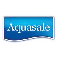 AquaSale Logo