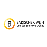 Badischer Wein Logo