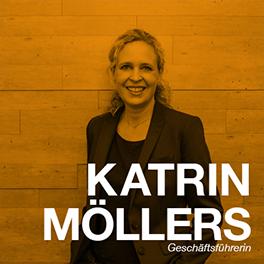 Katrin Möllers