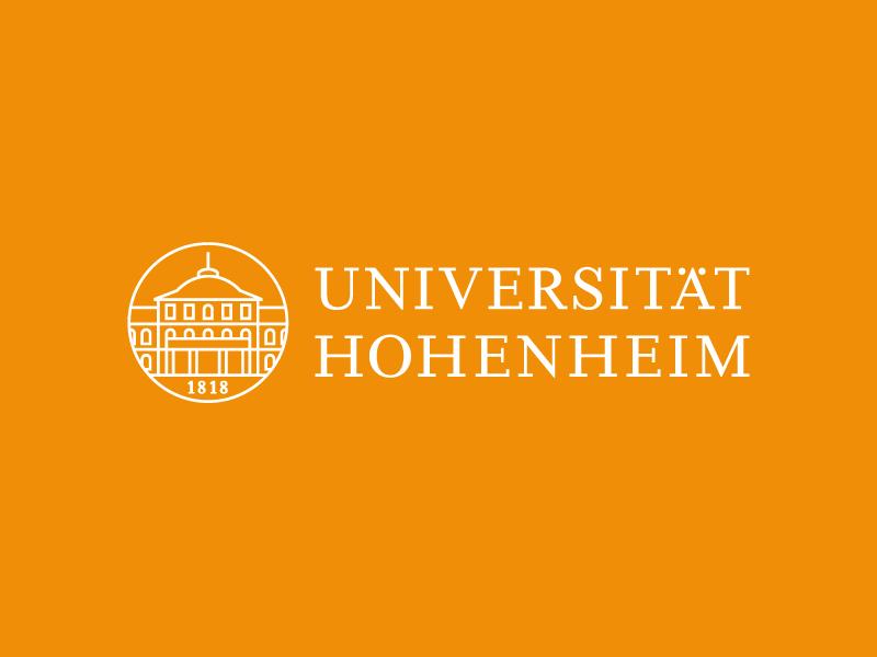 Unihohenheim