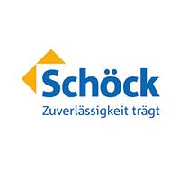 Schöck Logo