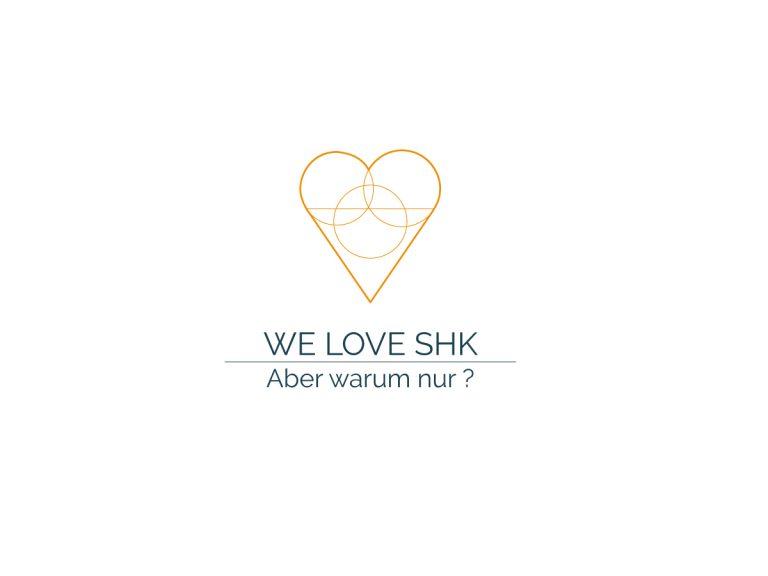 SHK Liebe