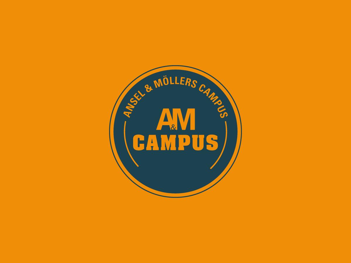 A&M Campus
