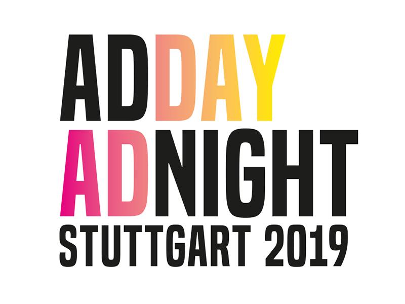Adday Adnight Stuttgart 2019