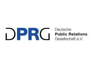 Seutsch Public Relations Gesellschaft e.V.