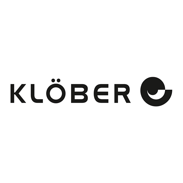 KlöberLogo Website