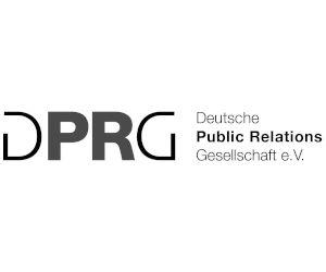 CPRG - Partner von Ansel & Möllers